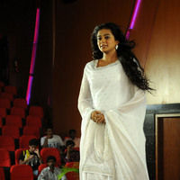 Priyamani hot pictures | Picture 46087