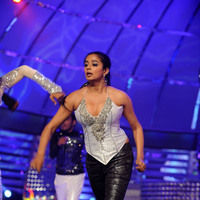 Priyamani hot pictures | Picture 46088