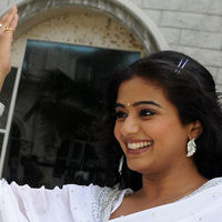 Priyamani hot pictures | Picture 46090