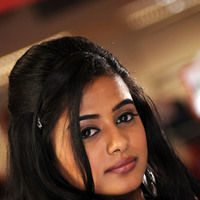 Priyamani hot pictures | Picture 46091