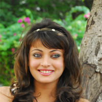 Sneha Ullal in the sets of  Madatha Kaj pictures | Picture 56467