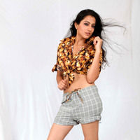 Sumit Kaur Atwal Latest pictures gallery
