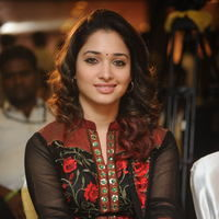 Tamanna Bhatia - Tamanna at Badrinath 50days Function pictures | Picture 51639