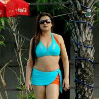 Sona Heiden - Sona hot in Madanamohini pictures | Picture 58457