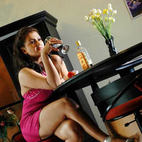 Sona Heiden - Sona hot in Madanamohini pictures | Picture 58458