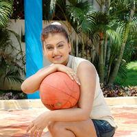 Sona Heiden - Sona hot in Madanamohini pictures | Picture 58459