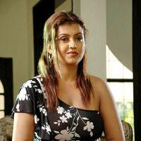 Sona Heiden - Sona hot in Madanamohini pictures | Picture 58460