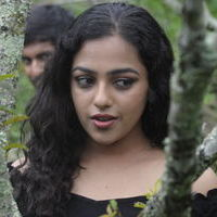 Nithya Menon at Sega Movie Pictures | Picture 51391