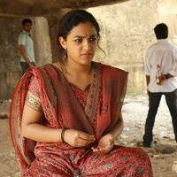 Nithya Menon at Sega Movie Pictures | Picture 51395