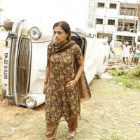 Nithya Menon at Sega Movie Pictures | Picture 51400