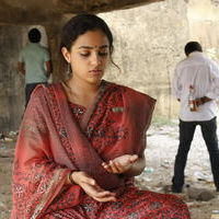 Nithya Menon at Sega Movie Pictures | Picture 51404