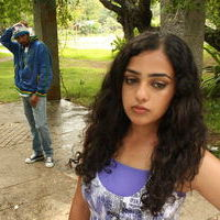 Nithya Menon at Sega Movie Pictures | Picture 51408
